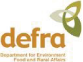 Consultancy for DEFRA