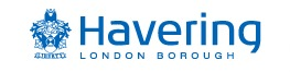 Software development for London Borough of Havering