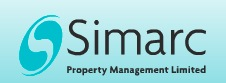 Software development for Simarc Property Management Ltd